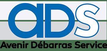 Avenir Débarras Service